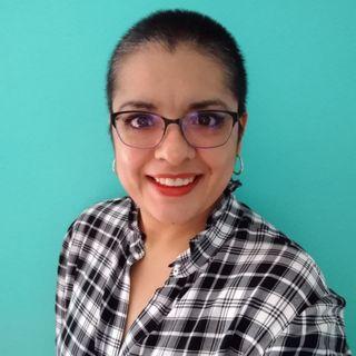 Paulina profile picture