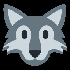 Mile 🦋🐦 profile picture
