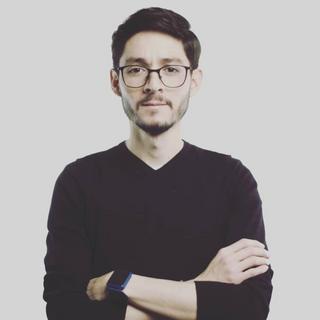 Rodolfo Ferro  profile picture