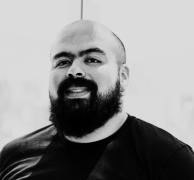 Manuel Toral profile picture