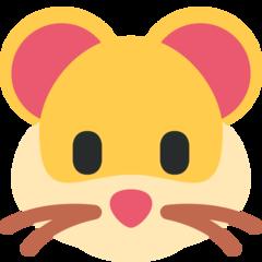 mcd-unison profile picture
