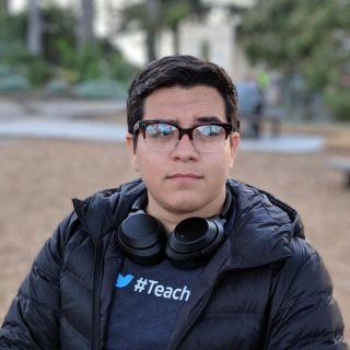 Alan Velasco profile picture