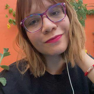 Andrea Arredondo profile picture