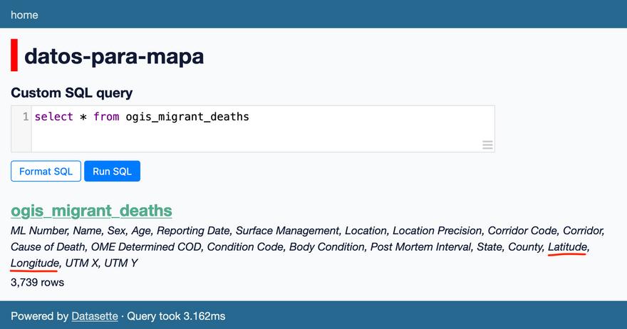 tabla de datos-para-mapa.db