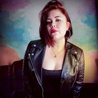 Karina Leyva profile picture